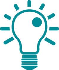 website_ideas
