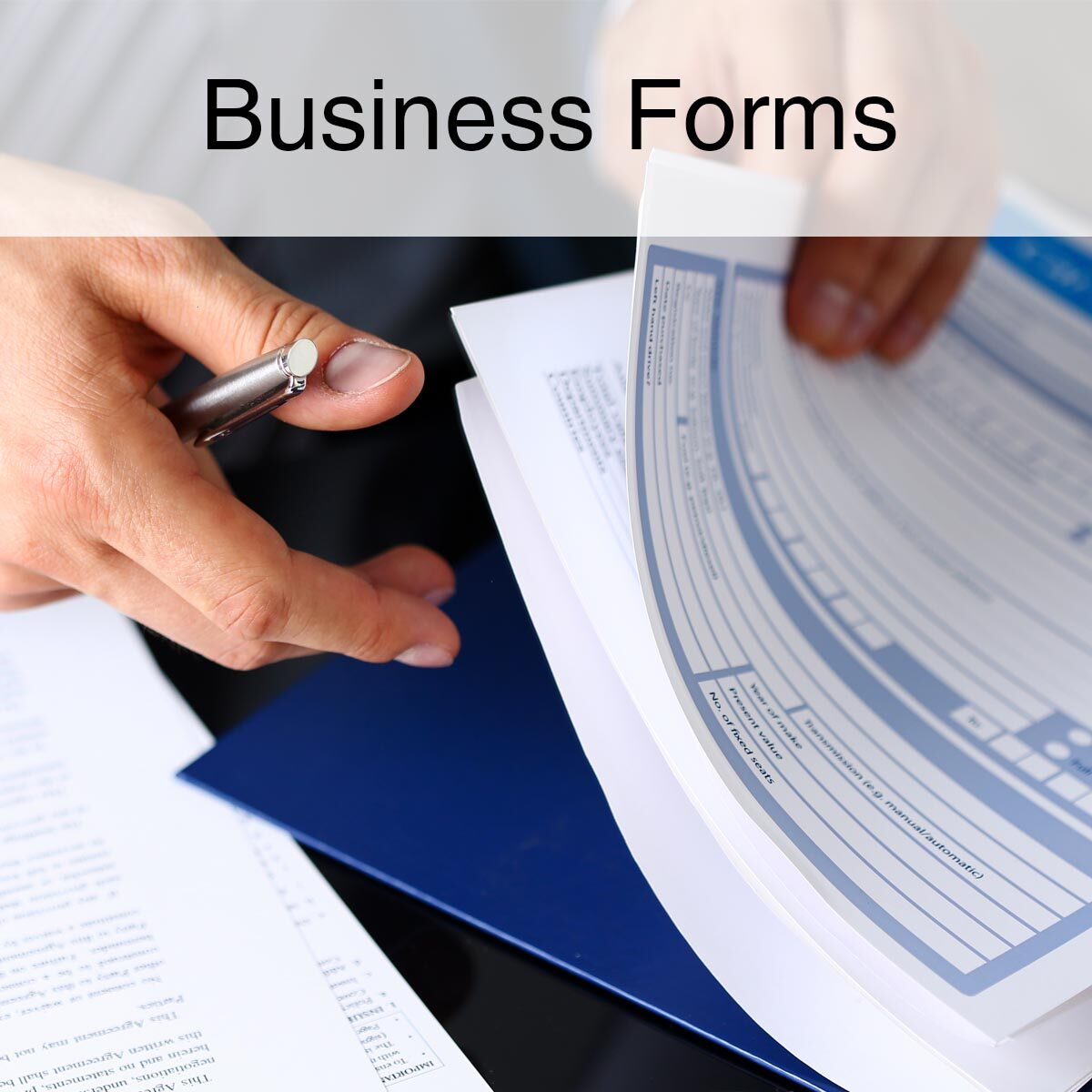 web_printed_materials_Business_Forms