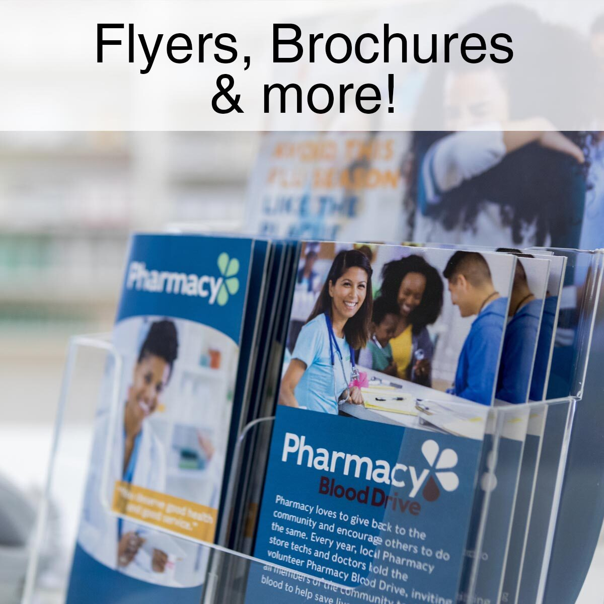 web_printed_materials_Flyers
